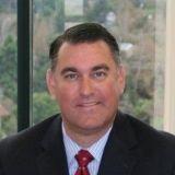 Marc Edward Mitzner