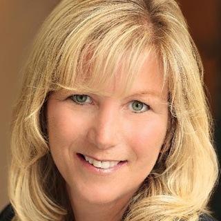 Cindra Myers Dowd