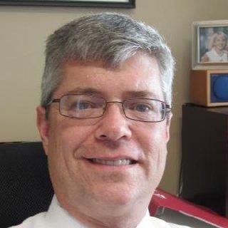 J. Baker McClanahan Jr.