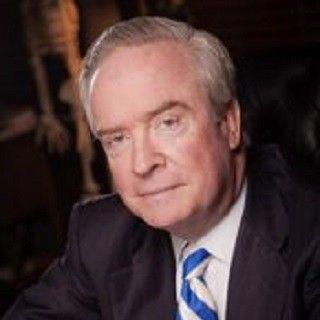 John Donald Whittington