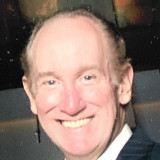 Bernard S. Via III