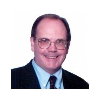 Stanley E. Majors
