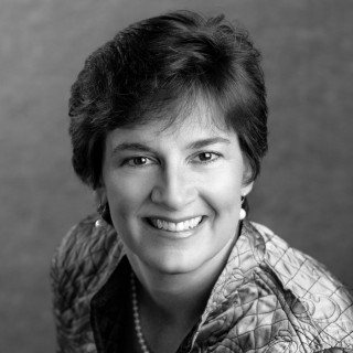 Karen Louise Keyes