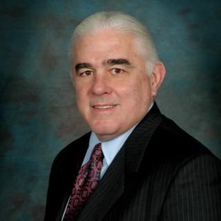 Matthew A. Brennan, III