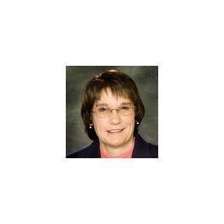 Lynne Nuber Clark