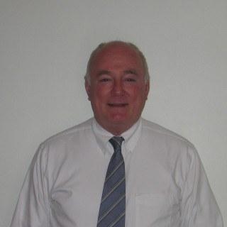 Paul Vincent Hamilton