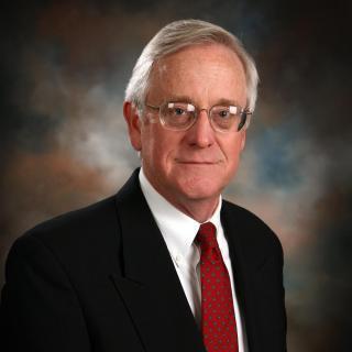 John Thompson Shrader