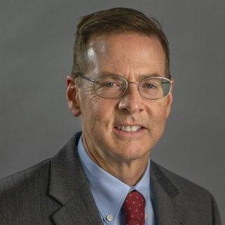 James H. Wilson Jr.