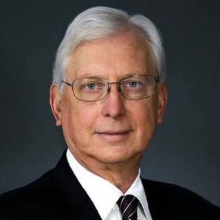 Philip D. Cave