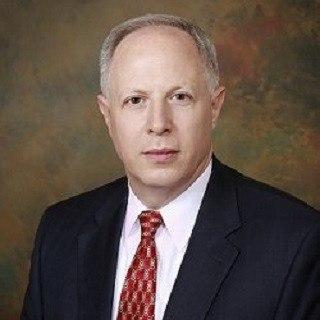 Brian Mitchell Hirsch