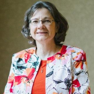 Cheryl Watson Smith