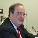 Ross Cameron Hart