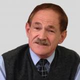 Michael Salasky