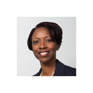 Stephanie P. Anderson Esq