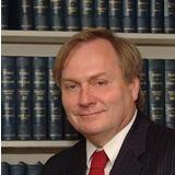 David Bernier Esq