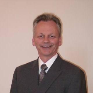 Kim Wiseman Hansen