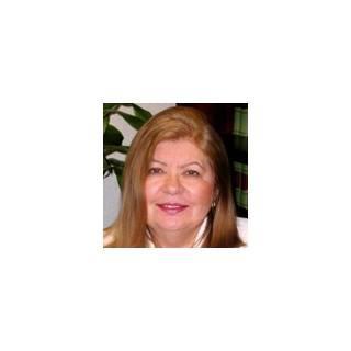 Katherine Creenan Esq