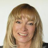 Donna Ann Laurent