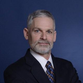 Joshua Gordon Esq