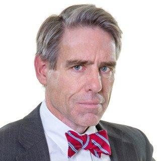 Stephen G. Grygiel
