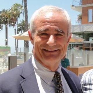 Michael Jeffrey Bordy