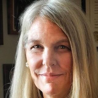 Kristin Gustafson Esq