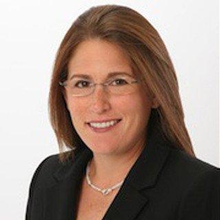Adrienne Hansen