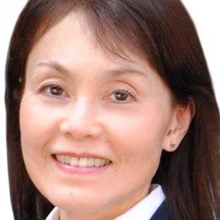 Miyuki Nishimura
