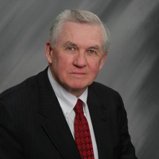 George Hess Esq