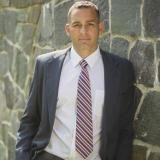 Jason Jabar