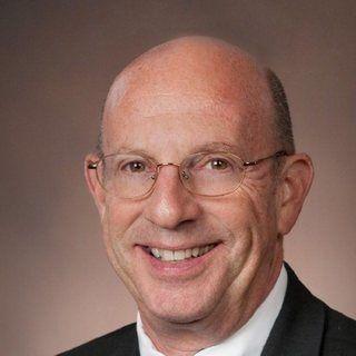 Barry L. Kohler
