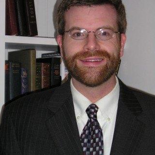 John Scott Logan Esq