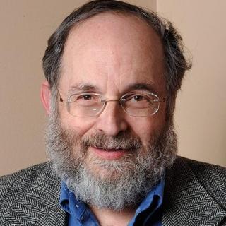 David Lourie Esq