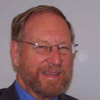 Donald Grey Lowry Esq