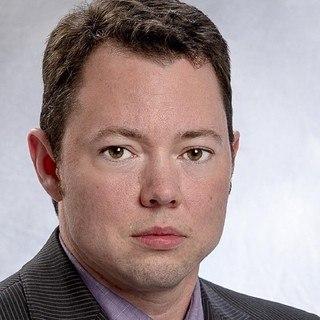 Zachary M. Paakkonen
