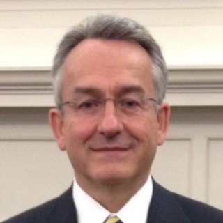 Mark Randall Esq