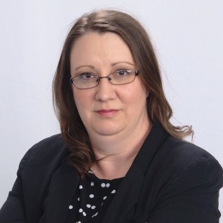 Marcie Ridley Esq