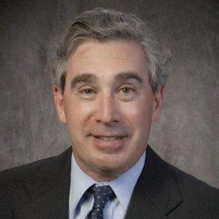 Michael D. Seaton