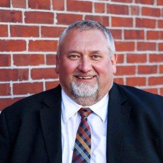 John S. Webb