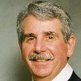 Michael D. Caccavo