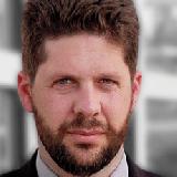 Andrew Michael Limberg