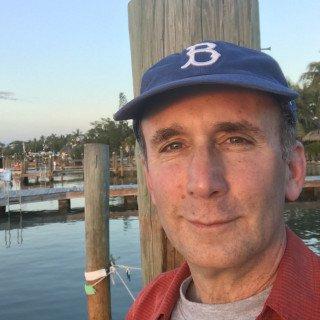 Todd Schlossberg