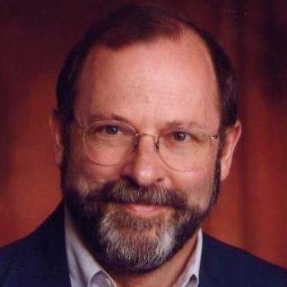 Herbert G. Ogden