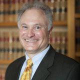 Roger Kohn