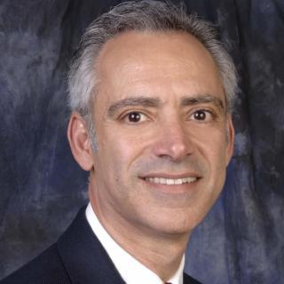 Joseph Adelizzi