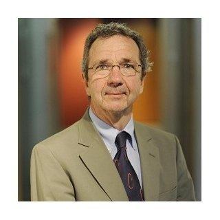 Patrick L. Biggam