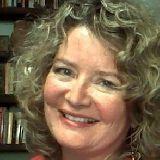 Annette Lorraine