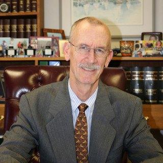 John David Teter