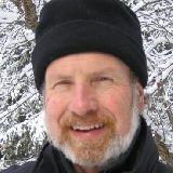 Richard Scholes