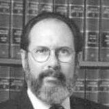 David N. Cole Esq.